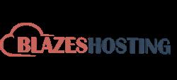 Blazeshosting Wikipidea
